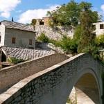 köves híd