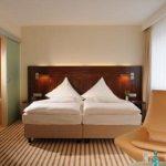 Hotel an der Oper 4 csillagos szálloda