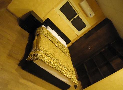 Freedom Hostel Cairo - turista szállás, munkásszálló