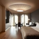 Hotel Nord 1901 szoba