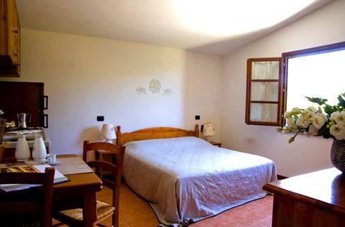 Vada sz ll s olaszorsz g gyors hotel s apartman online rak - Hotel bagni lido vada ...