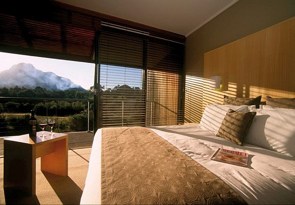Hotel Mountain View szállás Poprad