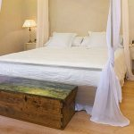 Hotel Sa Calma - Begur