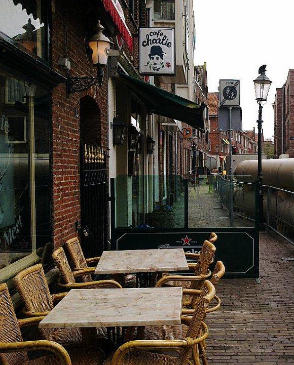 Venlo - Hollandia