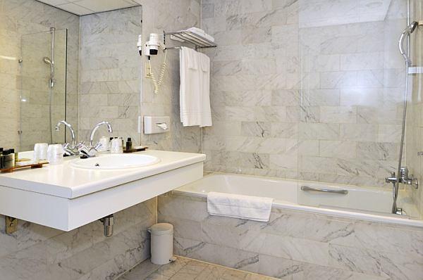 Eindhoven luxus fürdőszobás lakás szállás