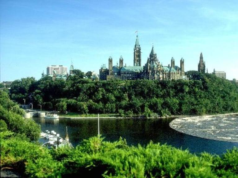100 ingyenes csatlakozási oldal Kanada