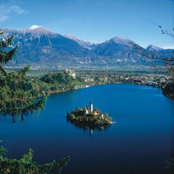 San Marino állam