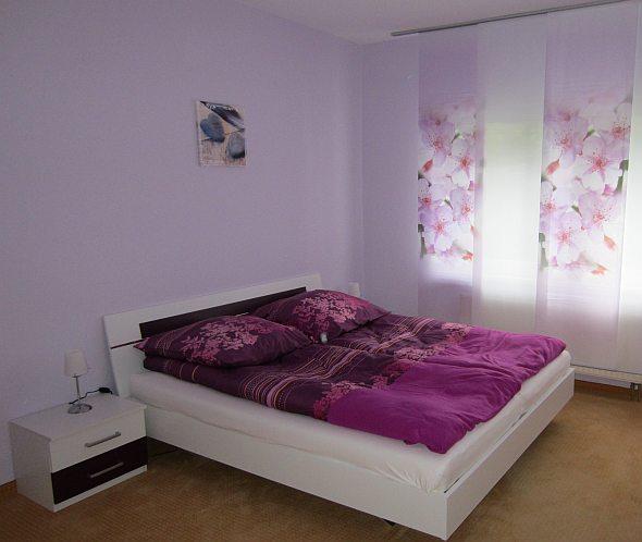 Erfurt apartman
