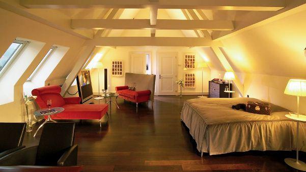 Bern Svájc