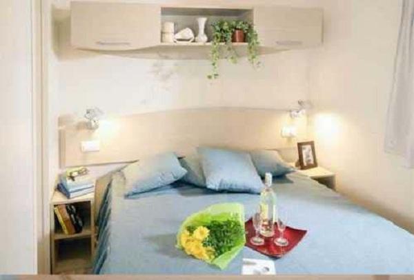 Biograd na Moru hotel szállás