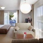 Remisens Family Hotel Marina All Inclusive Light