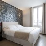 Hotel Sofia Paris 1*
