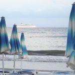 Diano Marina strand