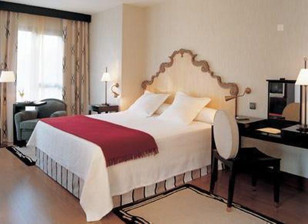 Costa Verde szálloda