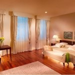 Tulip House Hotel Luxus