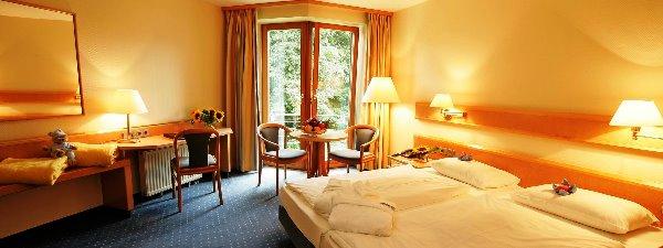 Freiburger Suiten