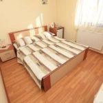 Apartments Sustic - szoba