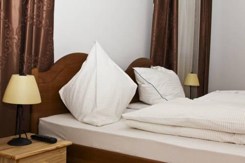 Vadszőlő Vendégház szoba Veszprém