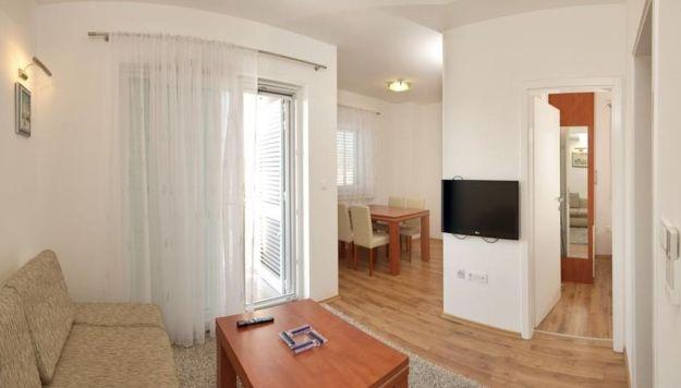 Apartments Gavran szoba