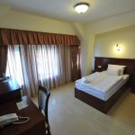 Egy szoba a Hotel Dorottyaban