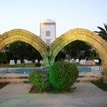 Nicosia Ciprus