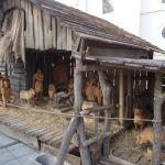 Betlehemi faház