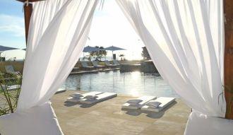 E-Hotel Spa and Resort