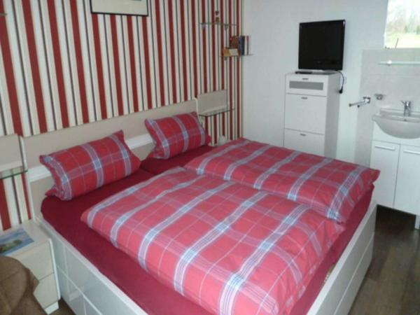 Olcsó szoba