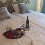 Love Marina Lounge Hostel