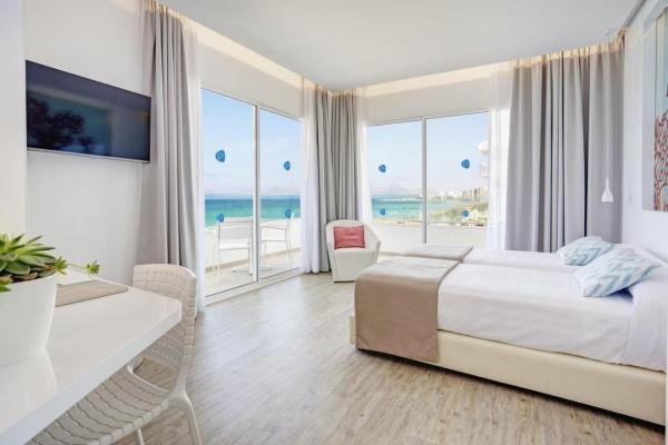 The Sea Hotel szálloda
