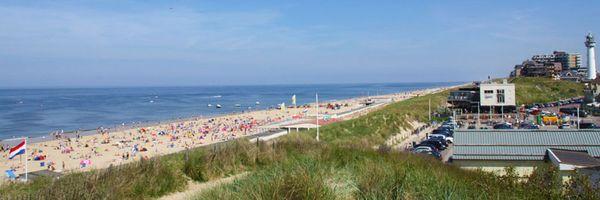 strand és tengerpart