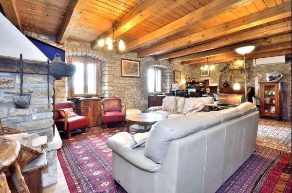 Airbnb szállás