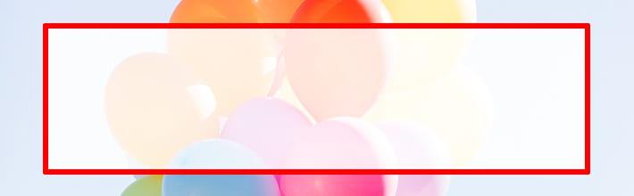 balony-baner23