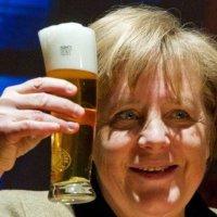 Lehet inni a bőrére - nem rezgett a léc, de a migránsok apasztották a népszerűségét - a germán mozdony nélkül nem dübörögne a gazdaság