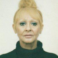 Búcsúztatása pénteken 11 órakor az avasi református temetőben -Elhunyt Kőváriné, Páva Mária színésznő - játszott a Miskolci Nemzeti Színházban is