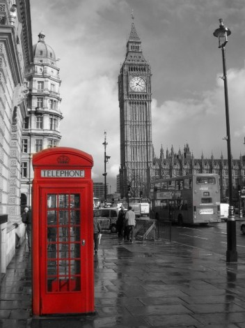 http://3.bp.blogspot.com/-hUTlKUxBRaM/T8aHaJyG9eI/AAAAAAAABG4/7GSCyvnZC4w/s1600/PS_London_Big_Ben_Phone_box.jpg