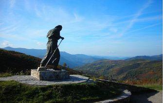 http://www.direttanews.it/wp-content/uploads/20090707-statue.jpg