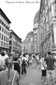 Firenze 26