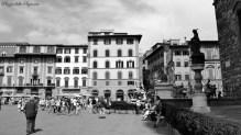 Firenze 28