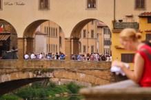 Firenze 31