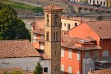 Firenze 35