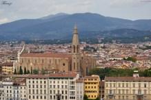 Firenze 36