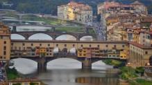 Firenze 37