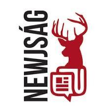 newjsag_logo