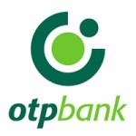 OTP Bank Szarvas