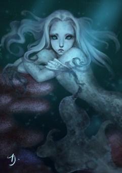 500x707_14059_mermaid_2d_fantasy_character_mermaid_picture_image_digital_art