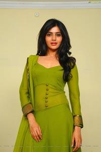 tamil actress samantha in