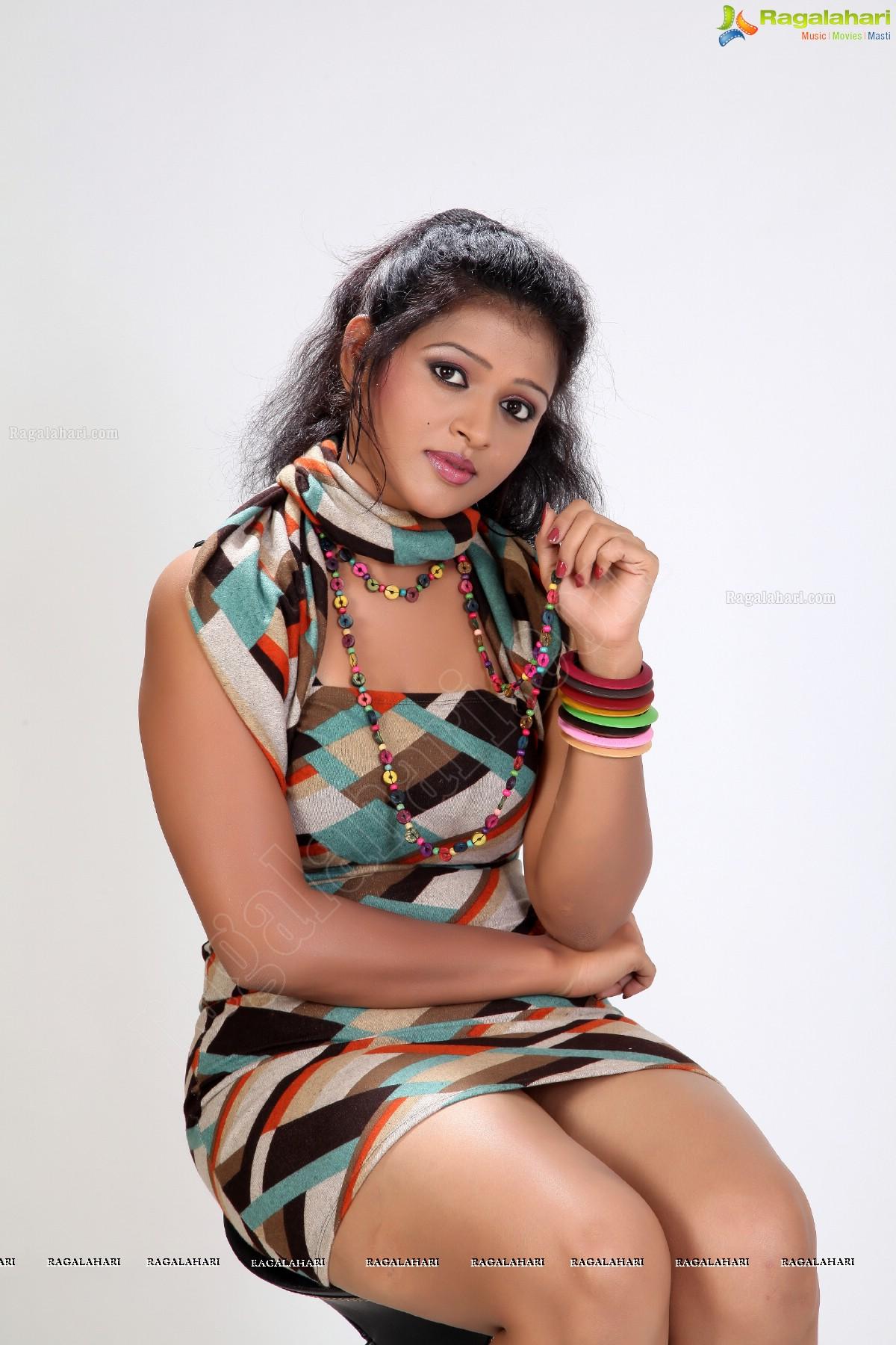 Topless Telugu Nude Pictures Jpg