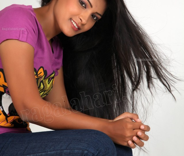 Sneha G Exclusive Image 43 Tollywood Actress Sexy Photosstills Heroines Hot Actress Photos