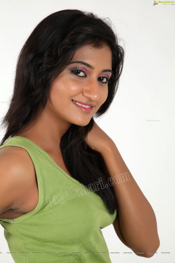 Sri Vidya Hairy Armpit Movie Bollywood